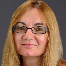 Carmen Cirstea