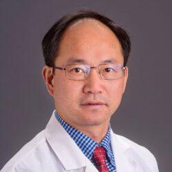 Hu Huang