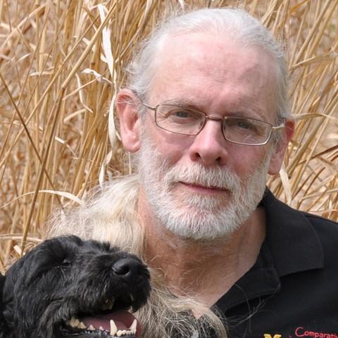 Dennis O'Brien