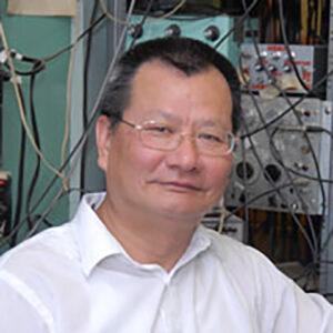 Philip Jen