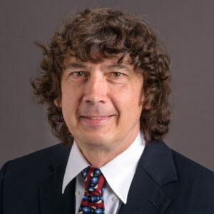 Martin L Katz