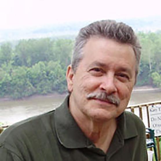 Joel A Maruniak