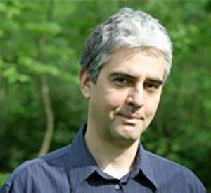 Lorin Milescu