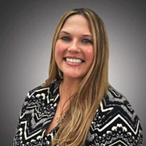 Nicole L. Nichols
