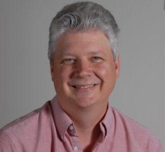 Kevin D. Gillis