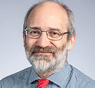 Johannes Schul