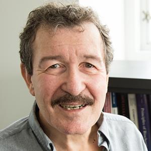 Gary A. Weisman