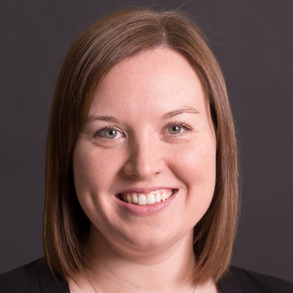 Rebecca Whiting