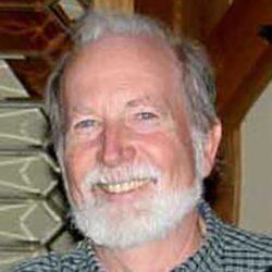 H. Carl Gerhardt