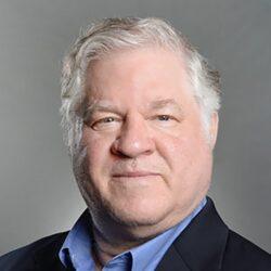Nelson Cowan