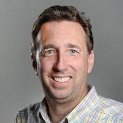 Dennis K. Miller