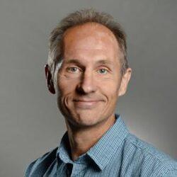 Scott Frey