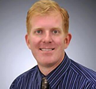 David D. Kline