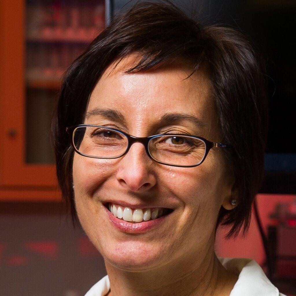 Teresa Lever