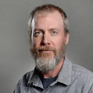 Matthew J. Will
