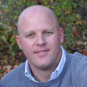 Bradley Ferguson
